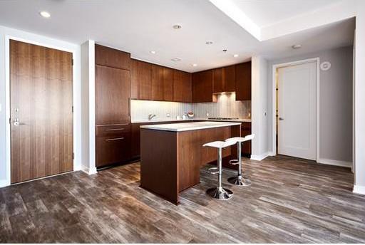 580 Washington St Unit: 1407 photo