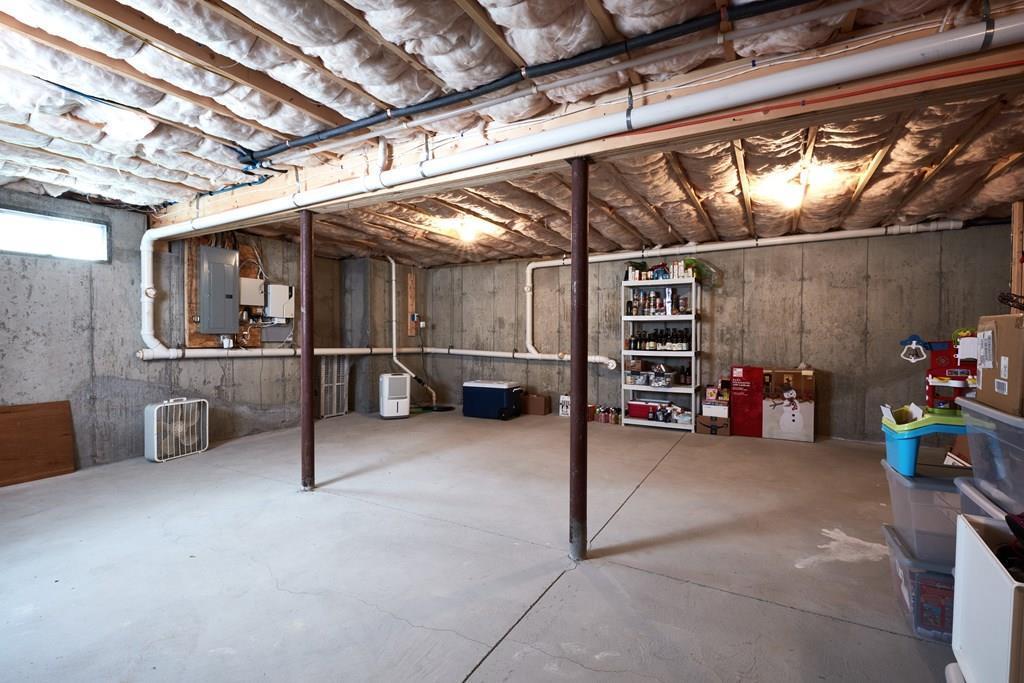 38 Saw Mill Ln photo