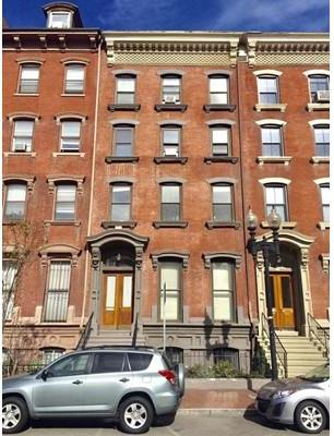 662 Massachusetts Ave Unit: 1 photo