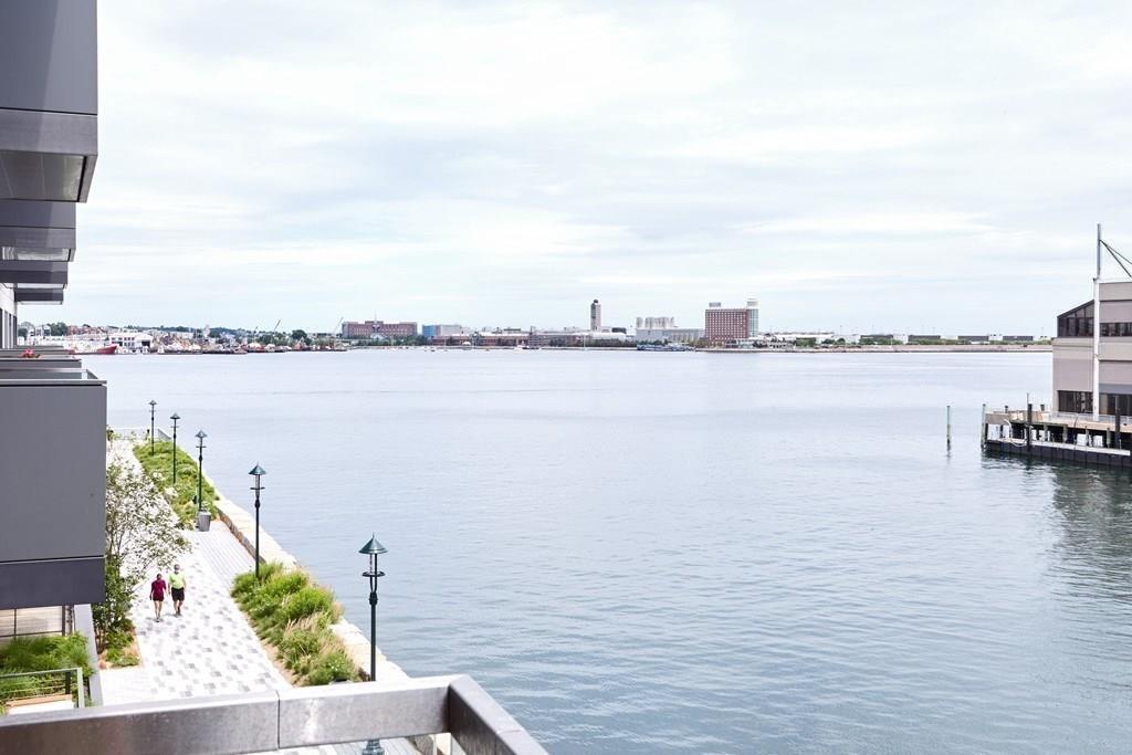 300 Pier 4 Blvd Unit: 3 I photo