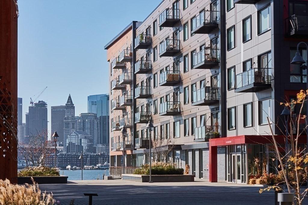 65 Lewis Street Unit: U 310 photo