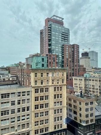 1 Franklin Street Unit: 1505 photo