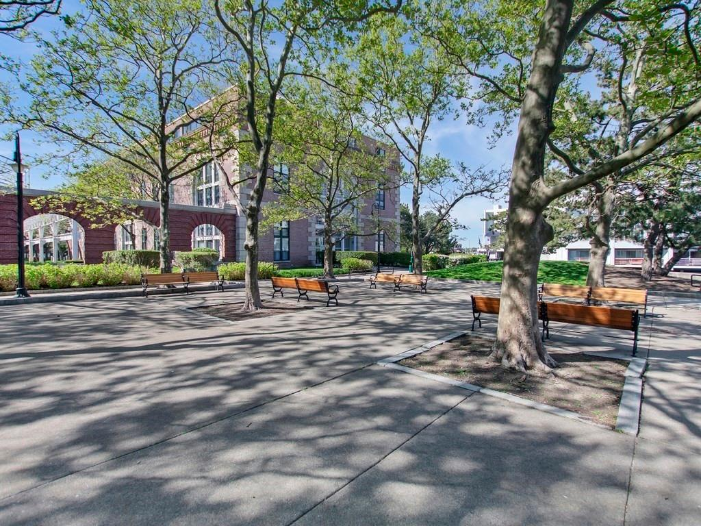 42 8th Street Unit: 3101 photo