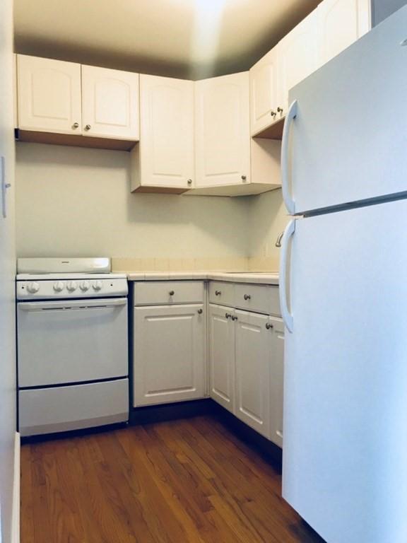 595 Tremont Unit: 2 photo