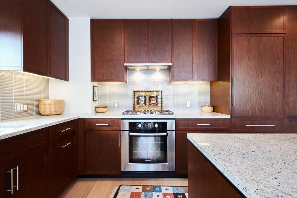 580 Washington Street Unit: 11C photo