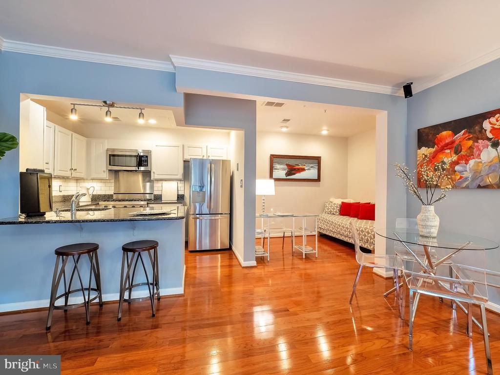 2405 20TH ST NW #1104 preview