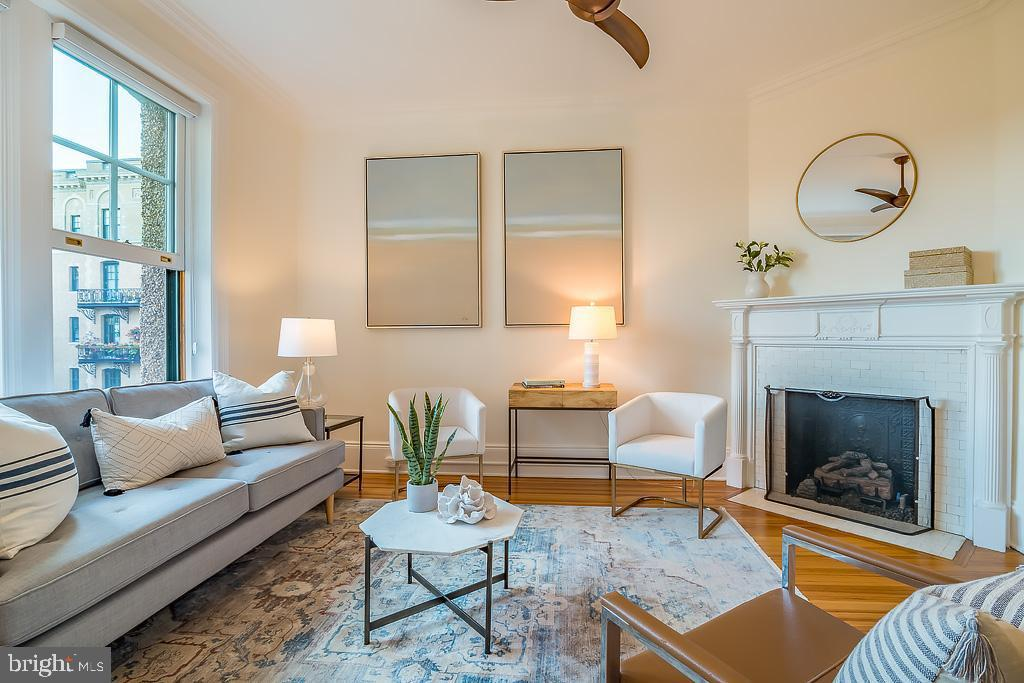 2853 ONTARIO RD NW #410 preview