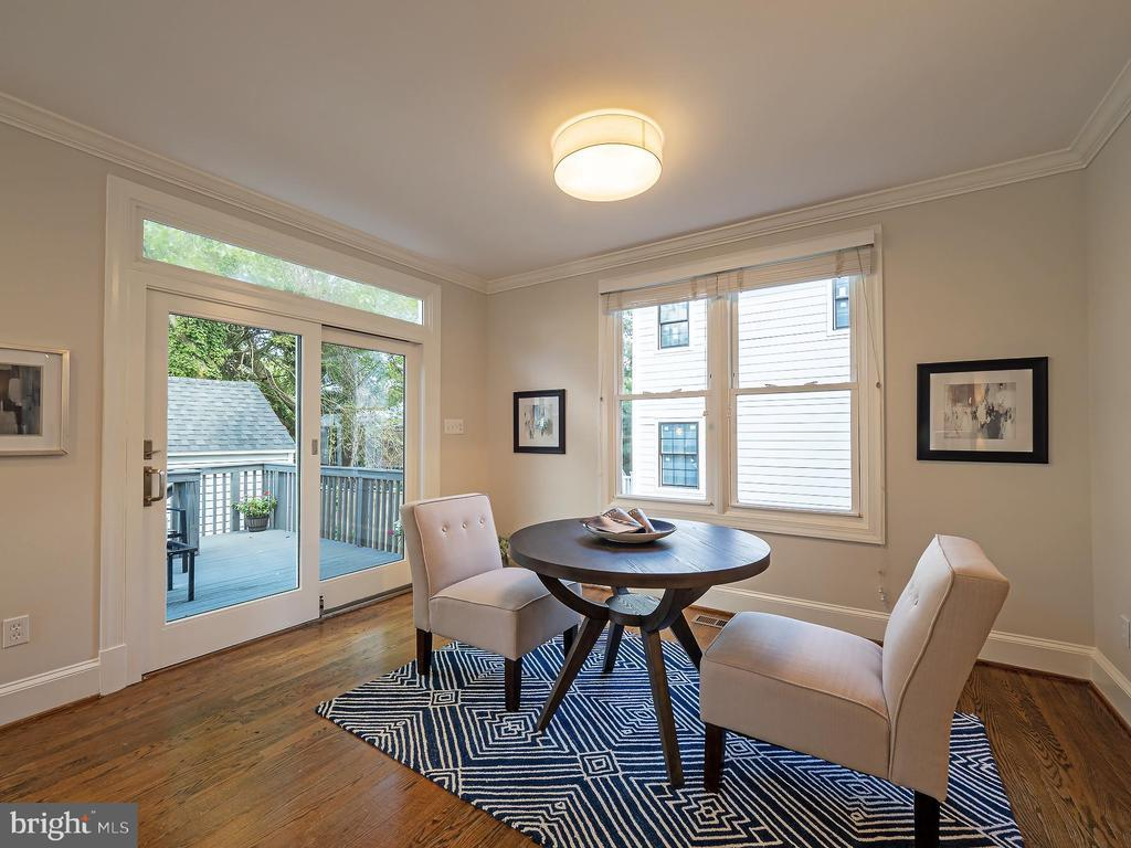 5236 42ND ST NW preview