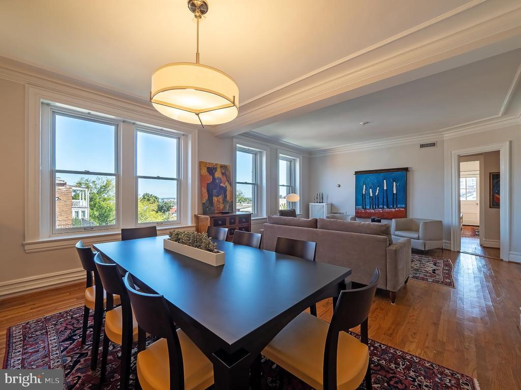 1870 WYOMING AVE NW #403 preview