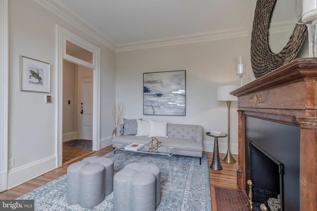 2853 ONTARIO RD NW #506 preview