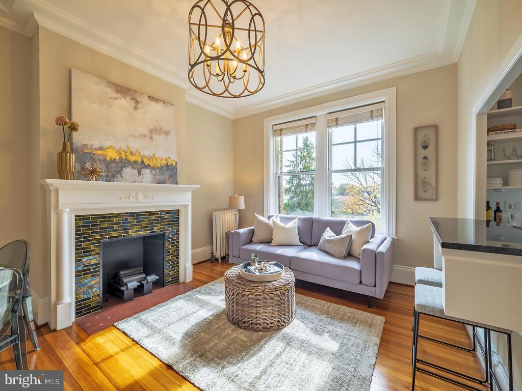 2853 ONTARIO RD NW #406 preview