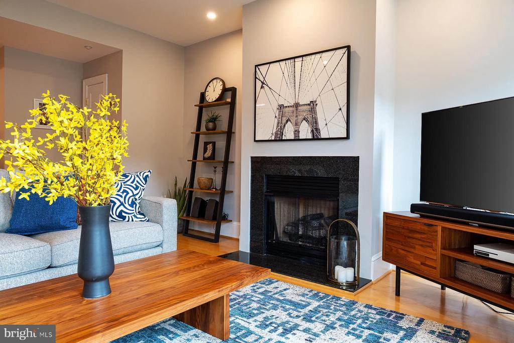 1220 N ST NW #3B preview