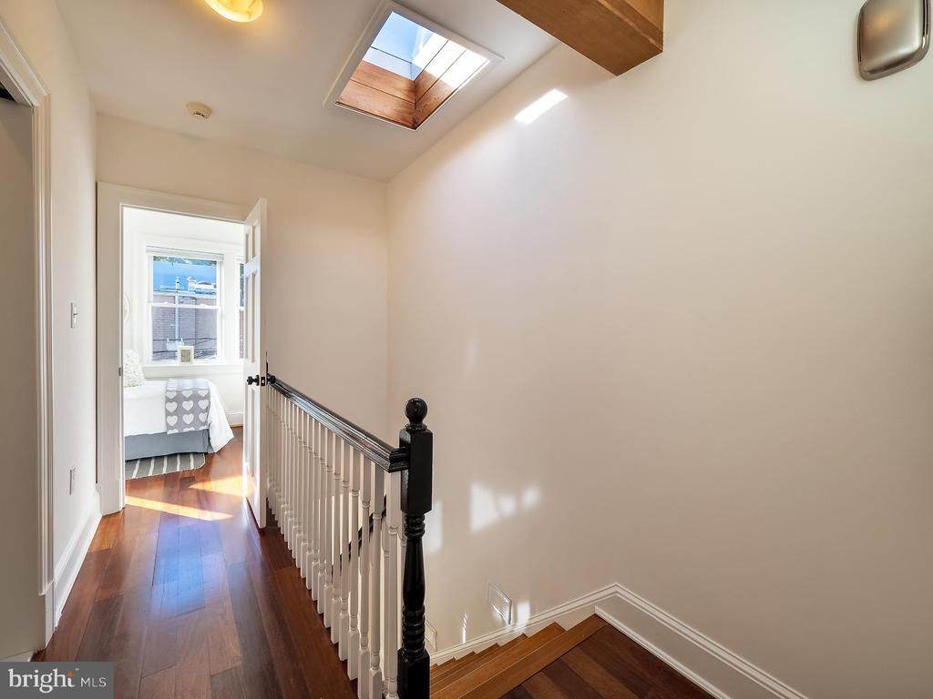 752 HOBART PL NW preview
