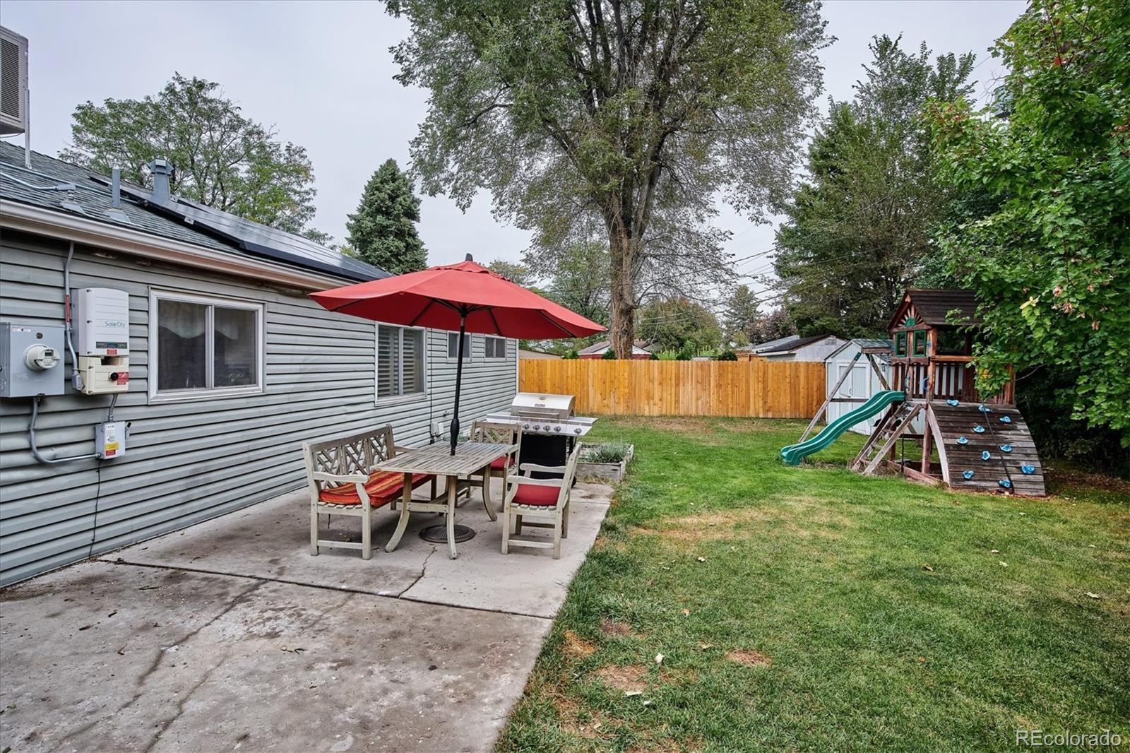 3002 S Holly Place photo