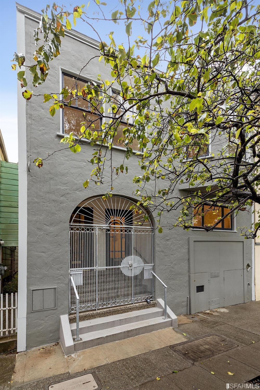 171 Coleridge Street preview