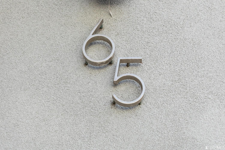 65 Meda Avenue preview