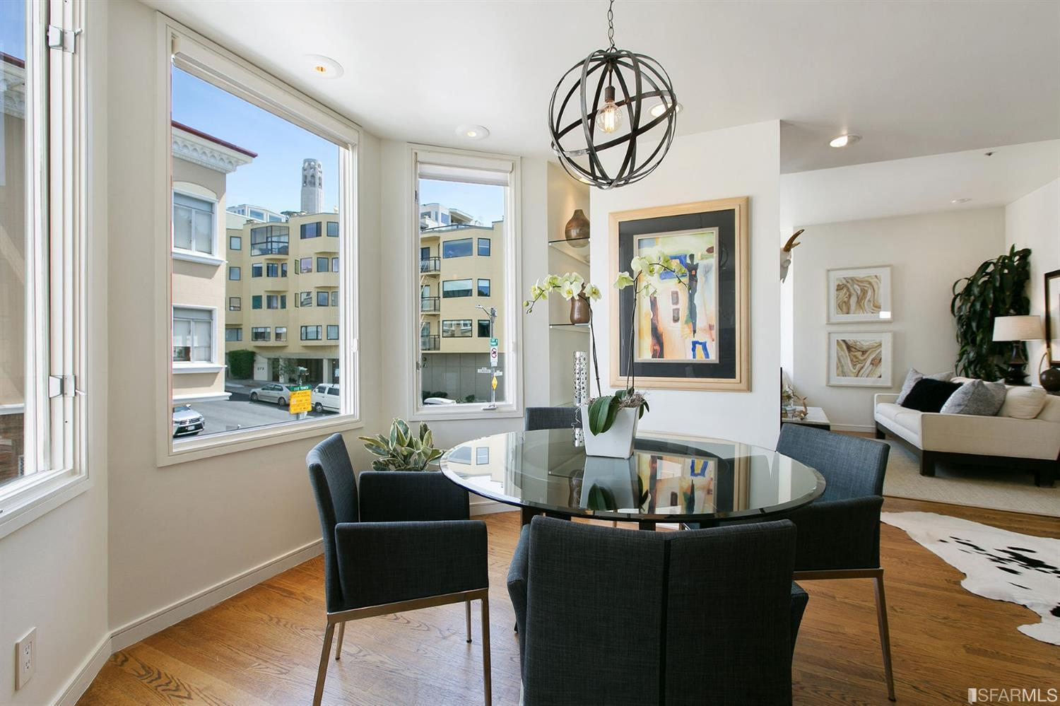 402 Lombard Street preview
