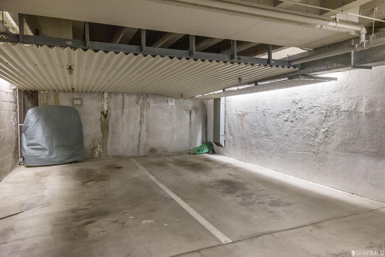 44 Macondray Lane Unit: 5W photo
