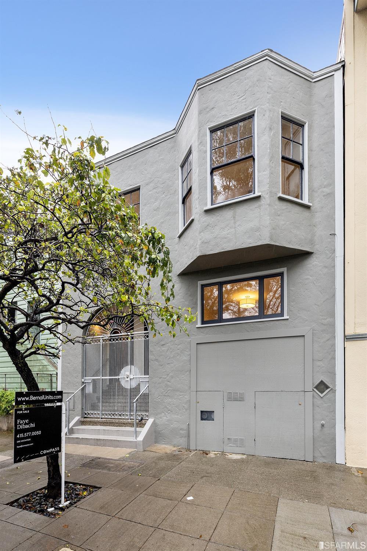 173 Coleridge Street preview