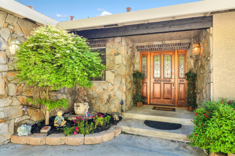 8340 Rancho Real photo