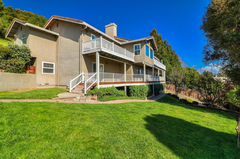 8340 Rancho Real