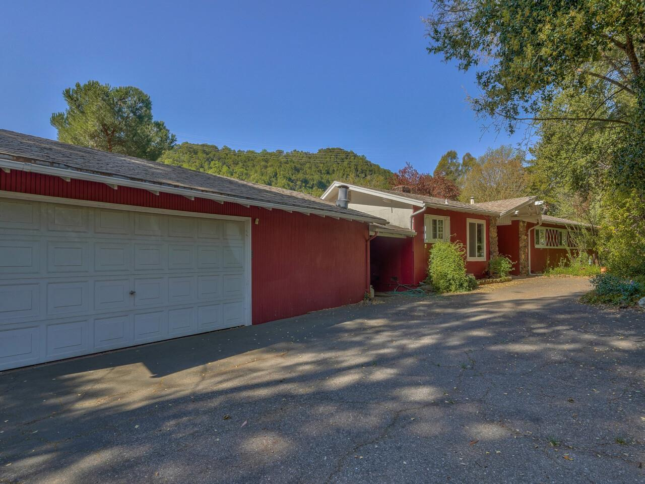 13805 Sycamore DR photo