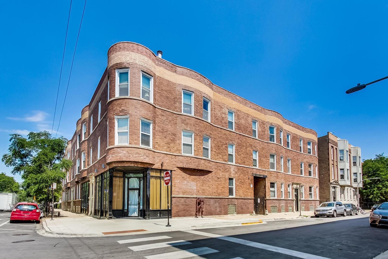 2778 W Francis Place, Unit 2 photo