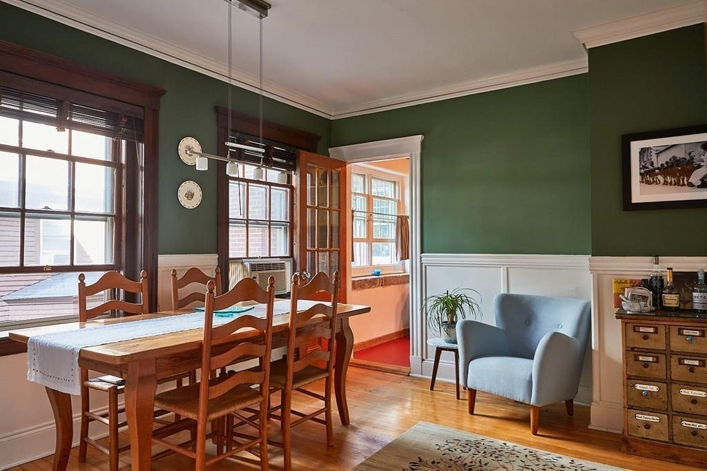 61 Garfield St Unit: 5 preview