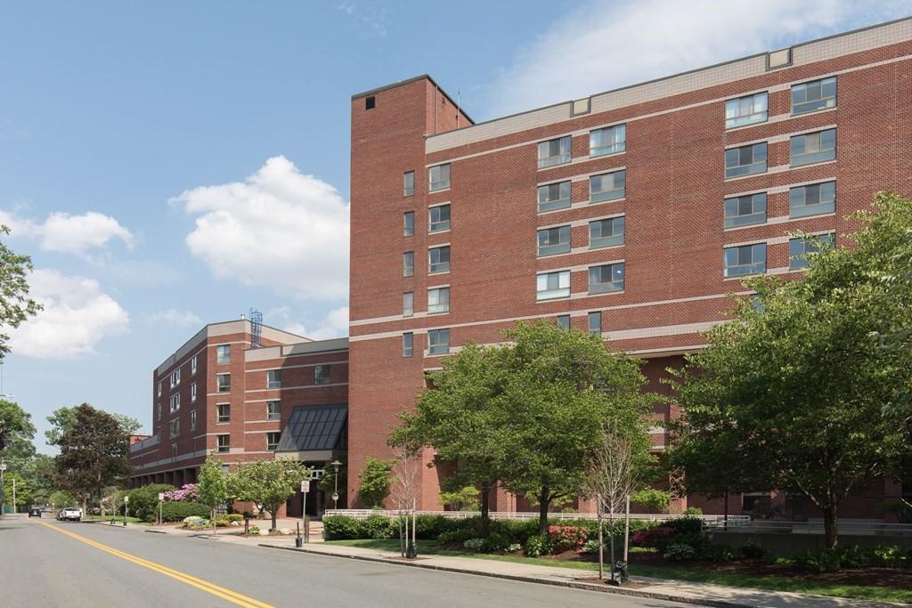 199 Coolidge Ave Unit: 315 photo