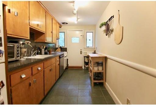 499 Mt Auburn Street Unit: 2 photo