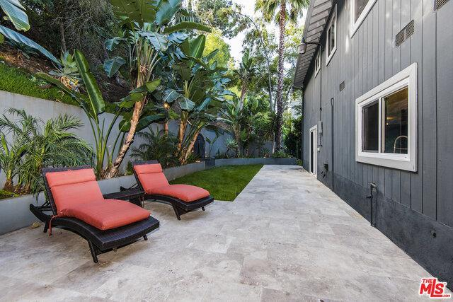 7346 PACIFIC VIEW DR photo