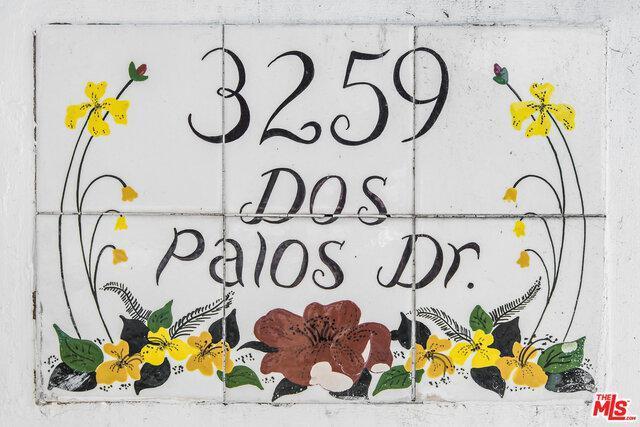3259 DOS PALOS DR preview