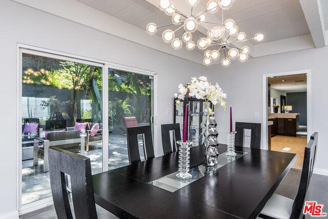 7346 PACIFIC VIEW DR preview