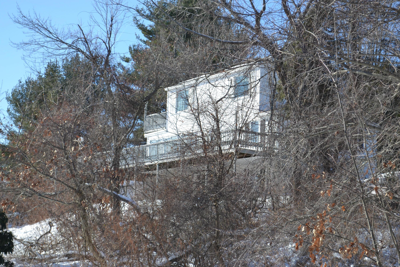 124 Bayview Terrace