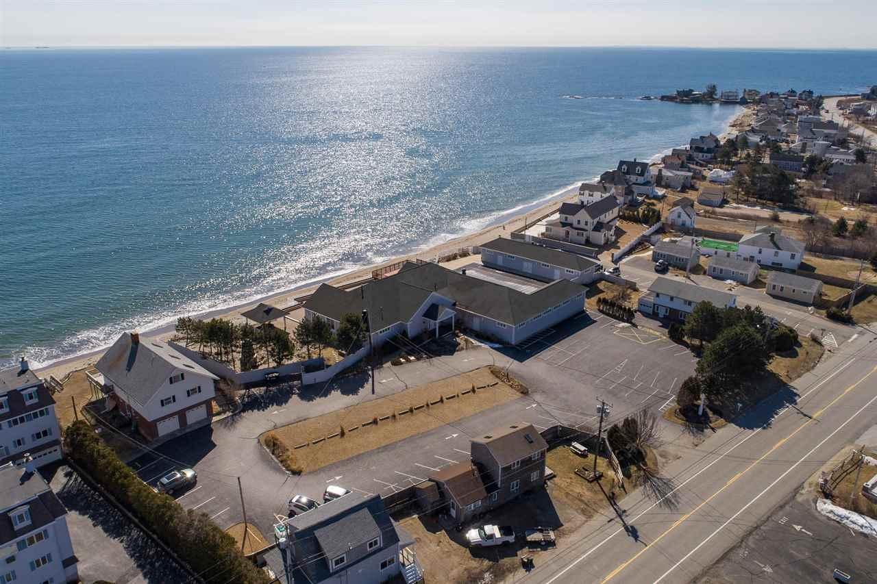1210 Ocean Boulevard