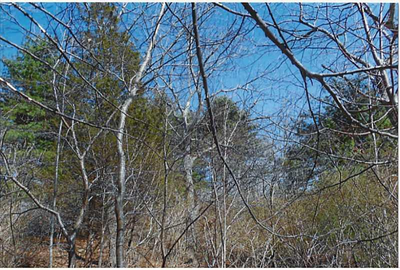 6 Sentry Hill Trail