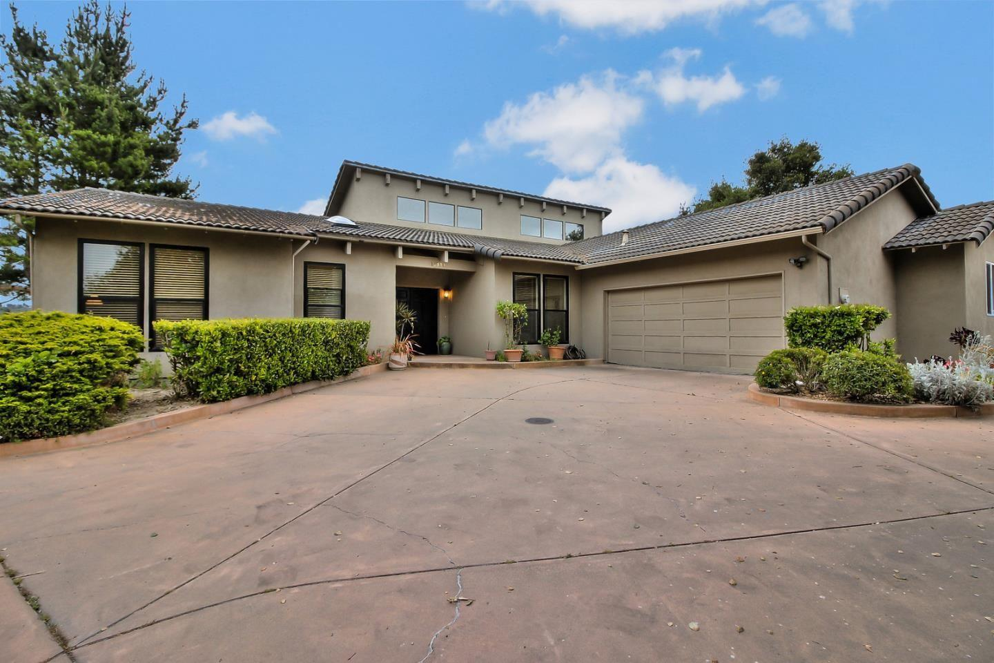 13399 Middle Canyon RD