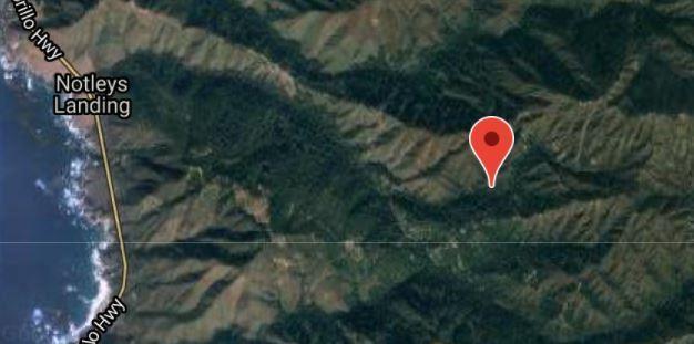 37767 Palo Colorado RD