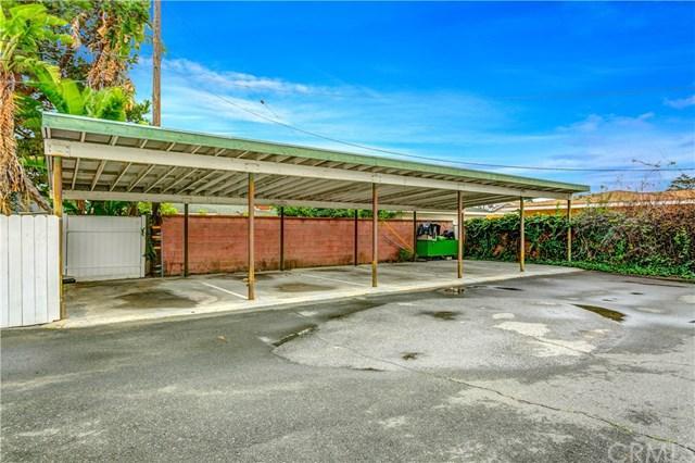 6601 N Golden West Avenue Unit: C