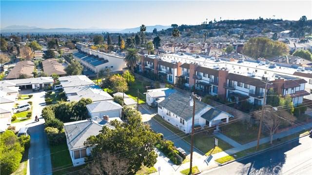 410 S Alhambra Avenue