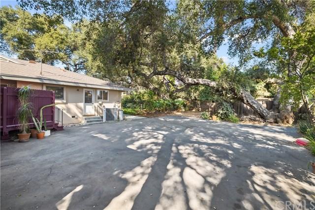 208 Oak Tree Drive