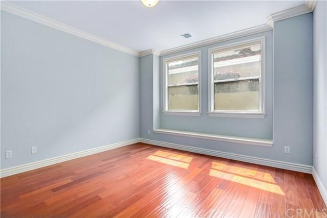 138 E Longden Avenue