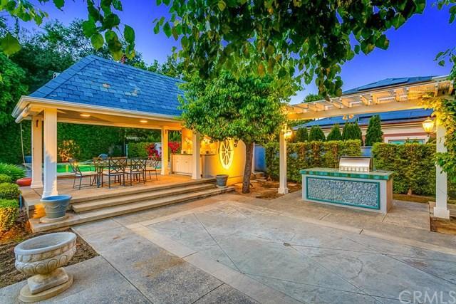 215 Hacienda Drive