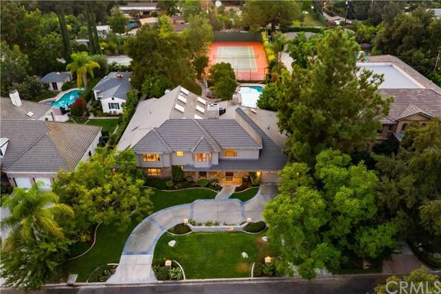 1531 Rodeo Road