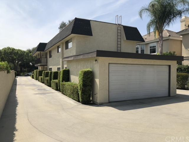 419 California Street
