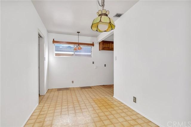 6320 Encinita Avenue