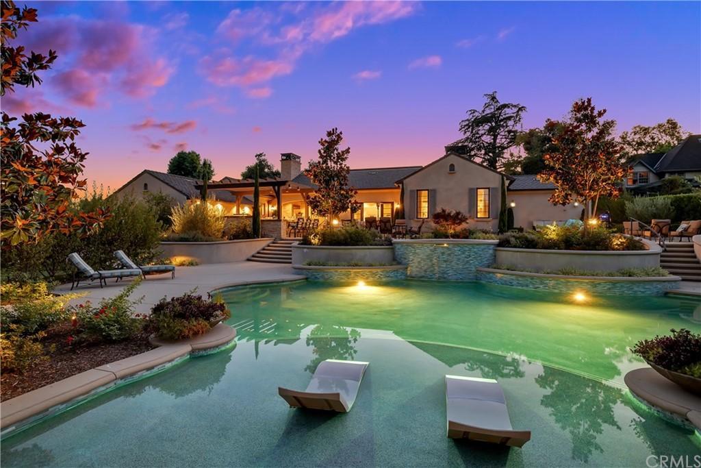 110 Rancho Road