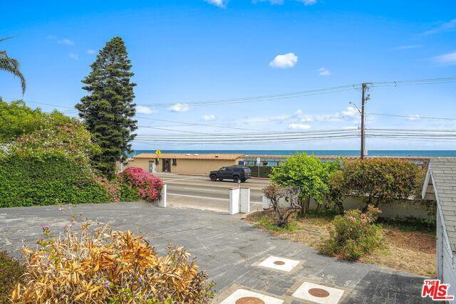 21453 Pacific Coast Hwy