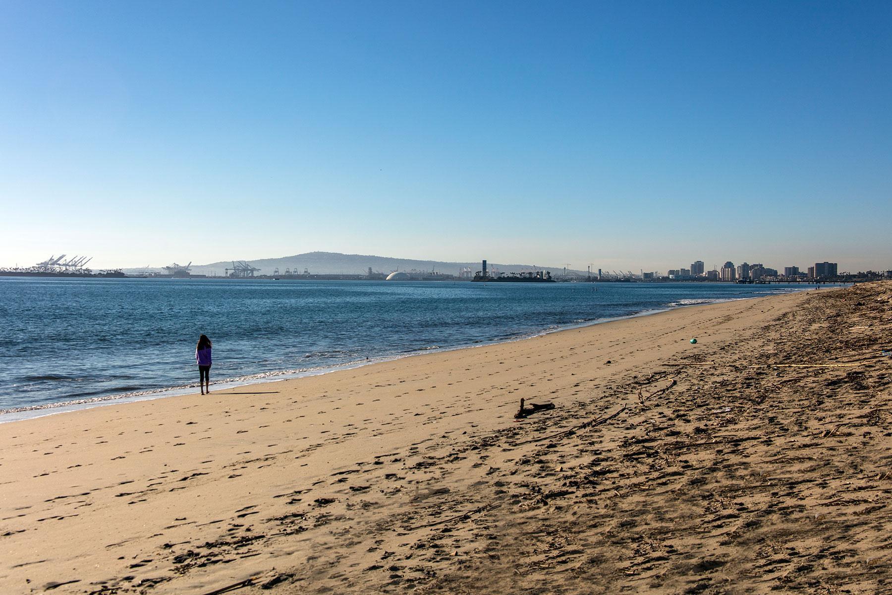 5915 E Seaside Walk