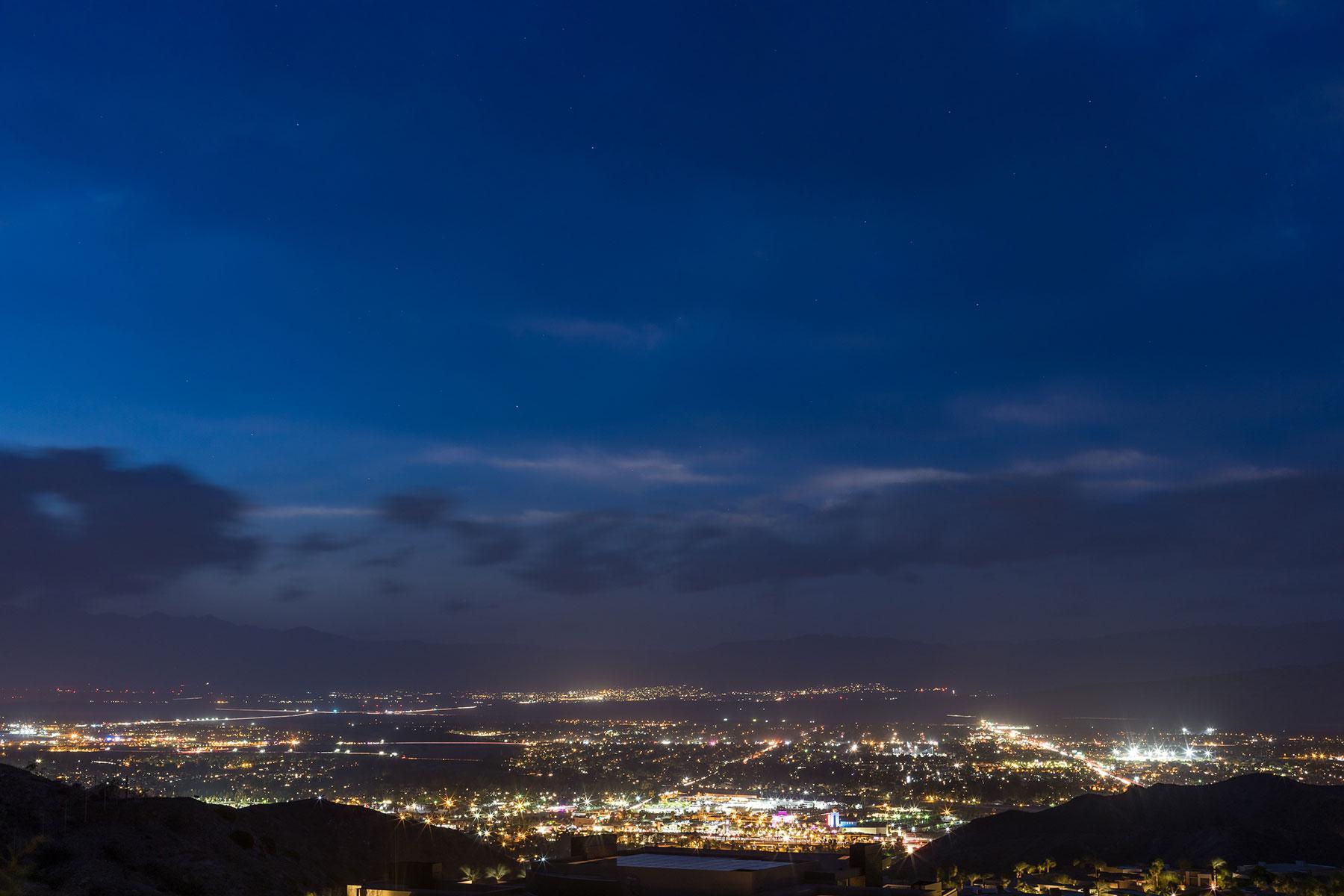 38 Sky Ridge